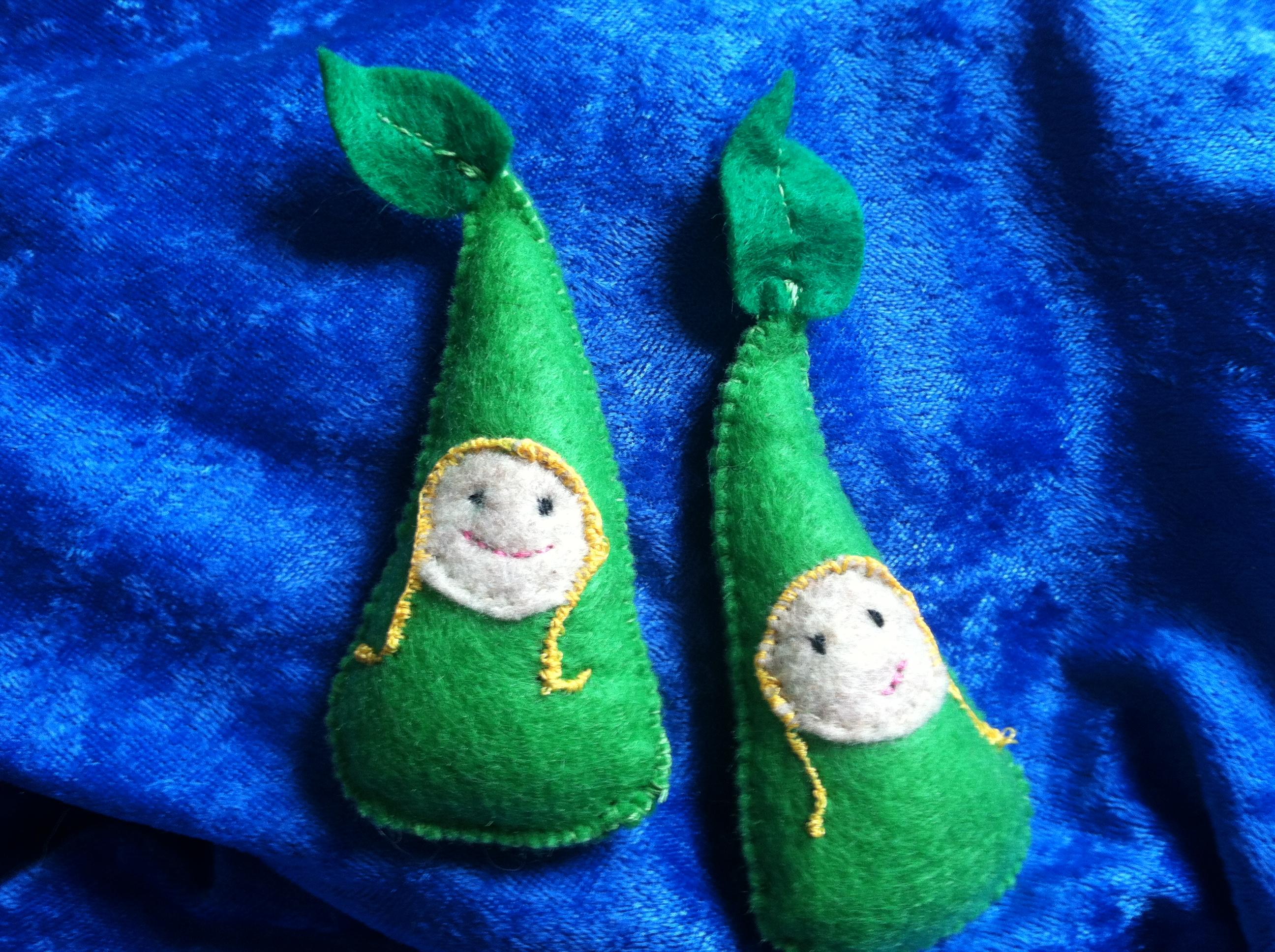 Happy Spring Equinox Pagan Spring equinox gnomes!