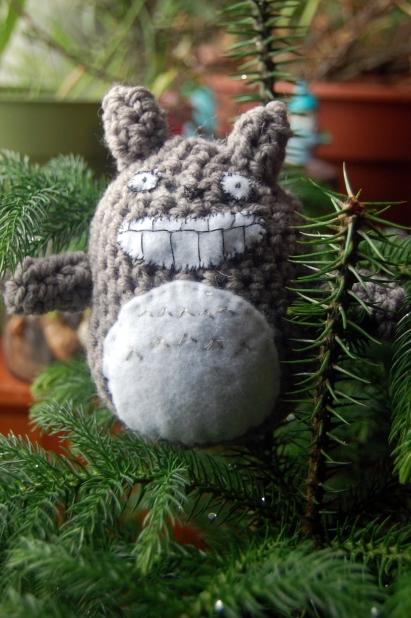 Totoro_Plush1