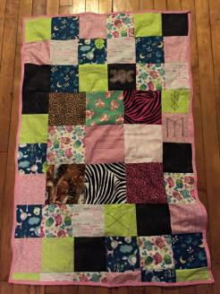 Aubrey_Saining_blanket
